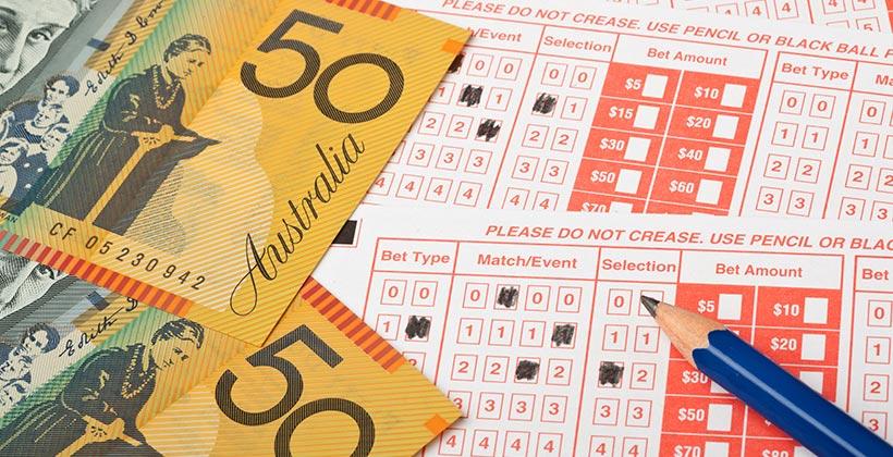 Nätbingo – ett nytt och spännande sätt att spela bingo