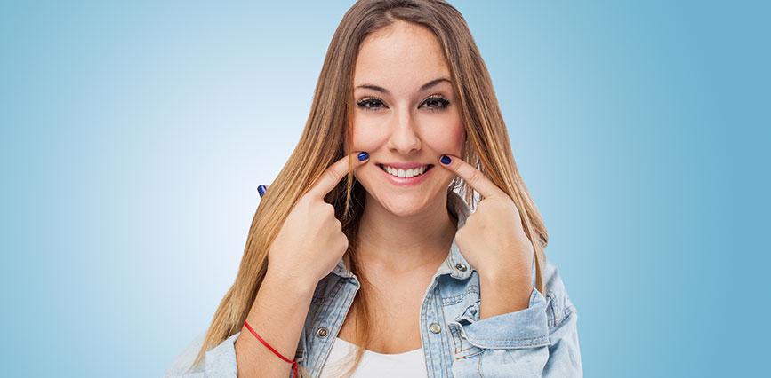 Hur går det till när man får tandimplantat?